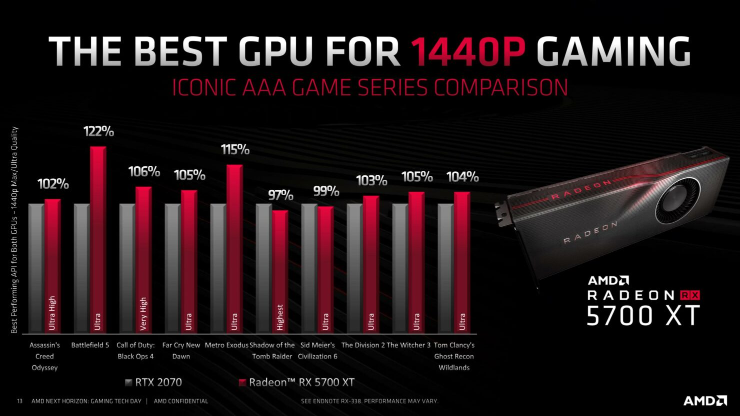 amd-radeon-rx-5700_official_2
