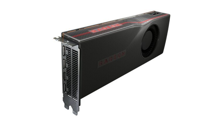 amd-radeon-rx-5700_official_4