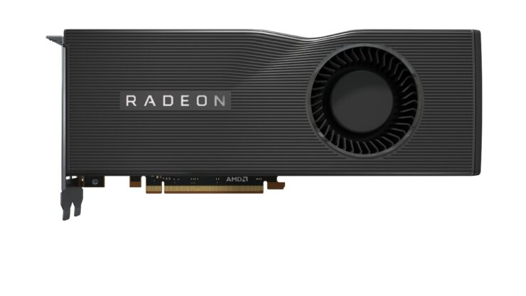 amd-radeon-rx-5700_official_5