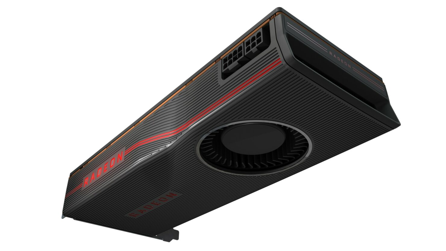 amd-radeon-rx-5700_official_6