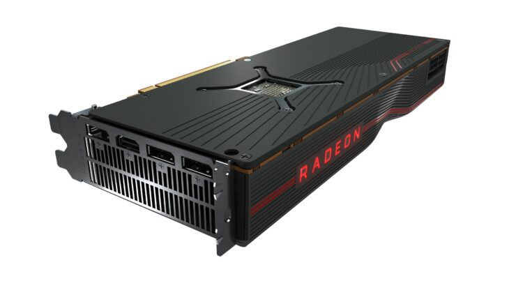 amd-radeon-rx-5700_official_7