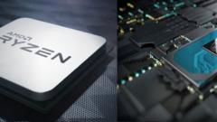 amd-ryzen-5-3600-6-core-7nm-zen-2-cpu-benchmarks-leak_1-2