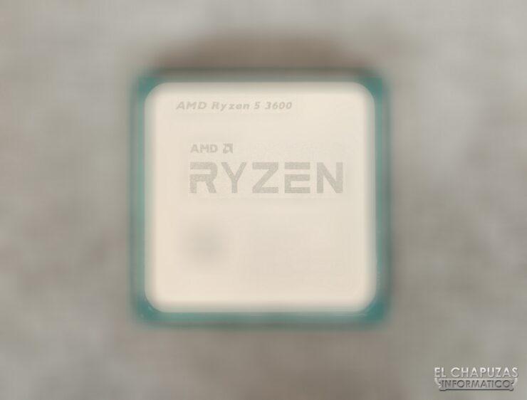 amd-ryzen-5-3600-x470-1