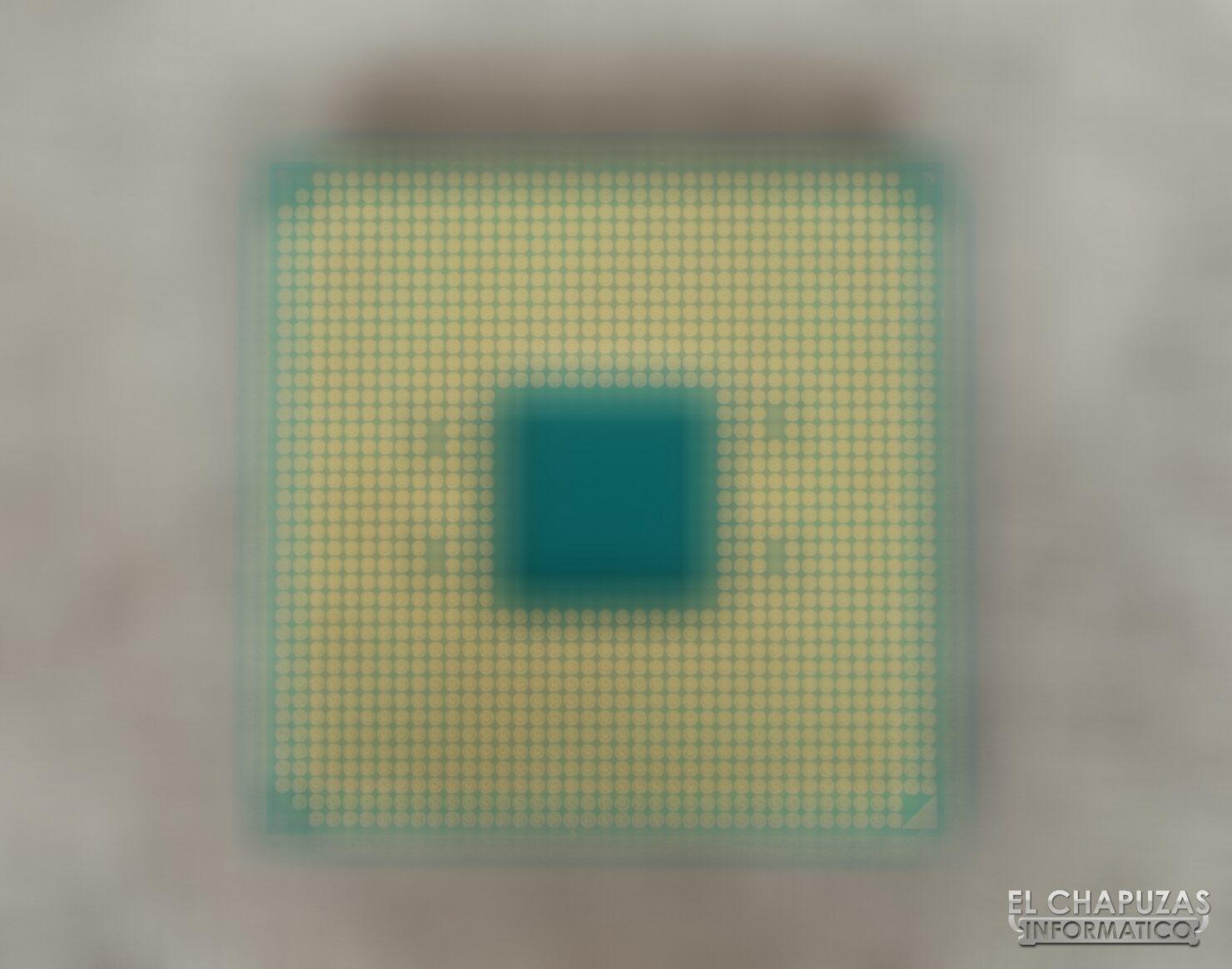 amd-ryzen-5-3600-x470-3