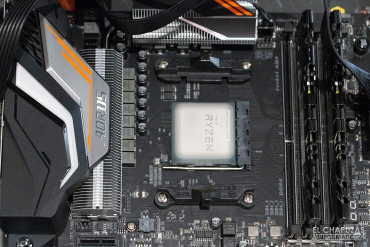 AMD Ryzen 5 3600 6 Core, 12 Thread CPU Review Published Online