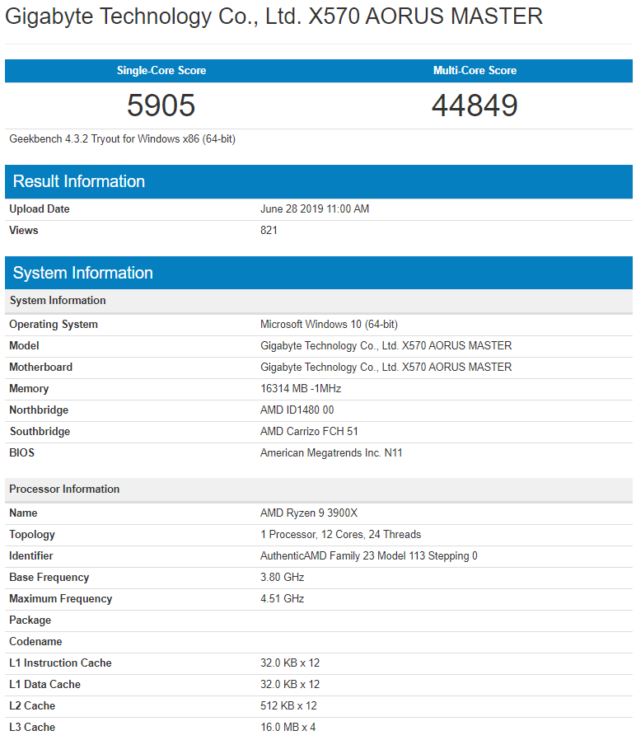amd-ryzen-9-3900x-cpu-performance-benchmark_1