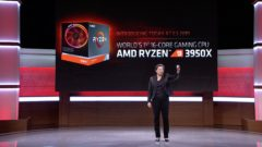 amd-ryzen-9-3950x-cpu