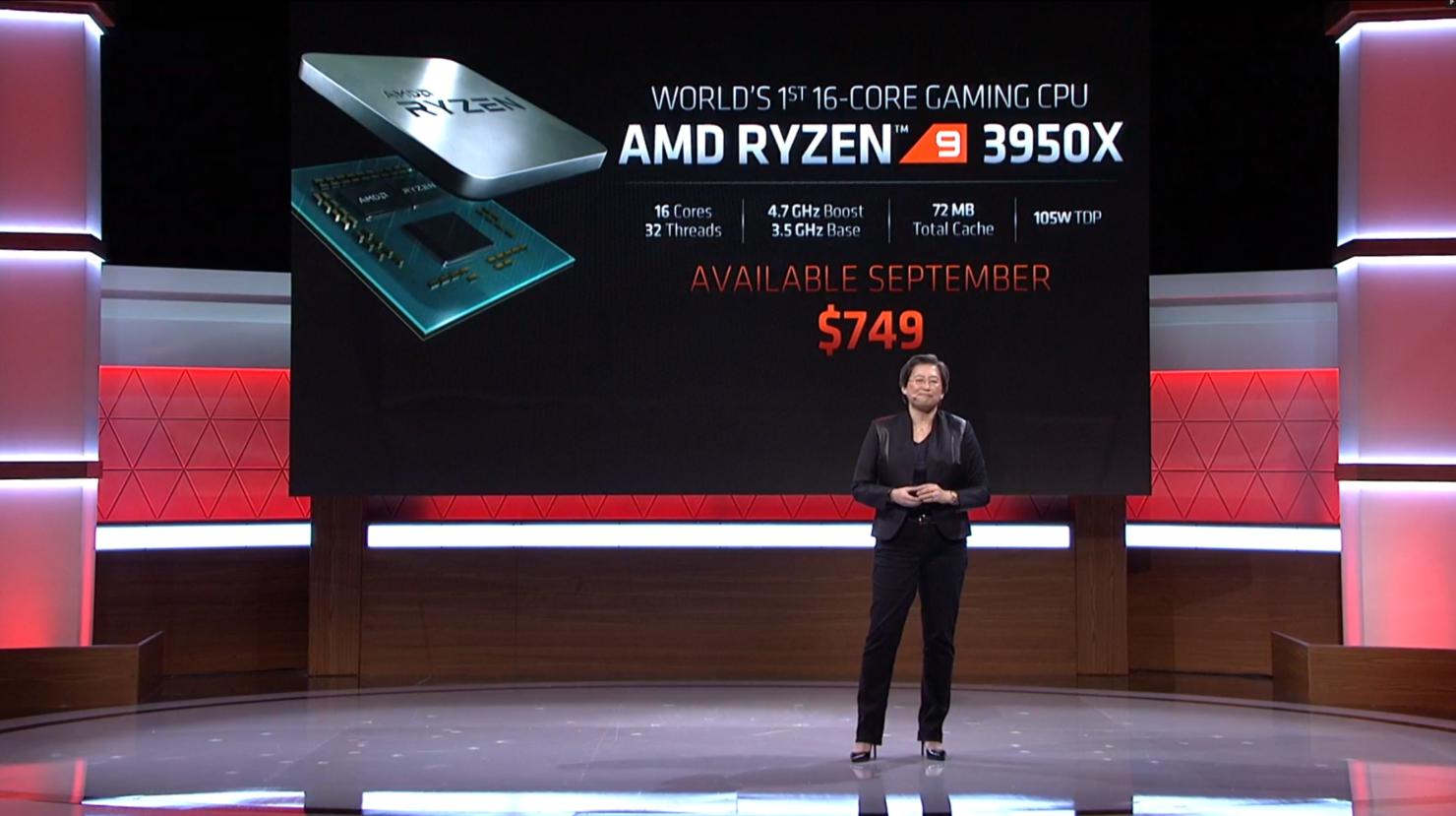 AMD-Ryzen-9-3950X-Processor-1480x829.png