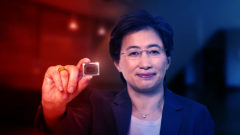 amd-wsj-story-reply-rebuttal-feature-2