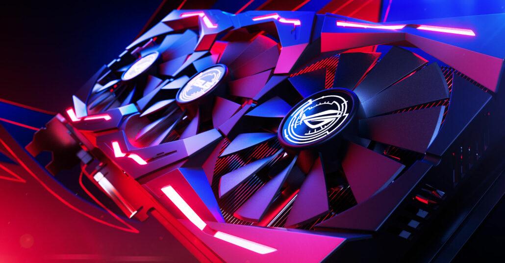 NVIDIA GeForce RTX 20 SUPER and AMD Radeon RX 5700 Custom Card Lineup