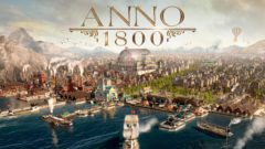 anno-1800-review-01-header