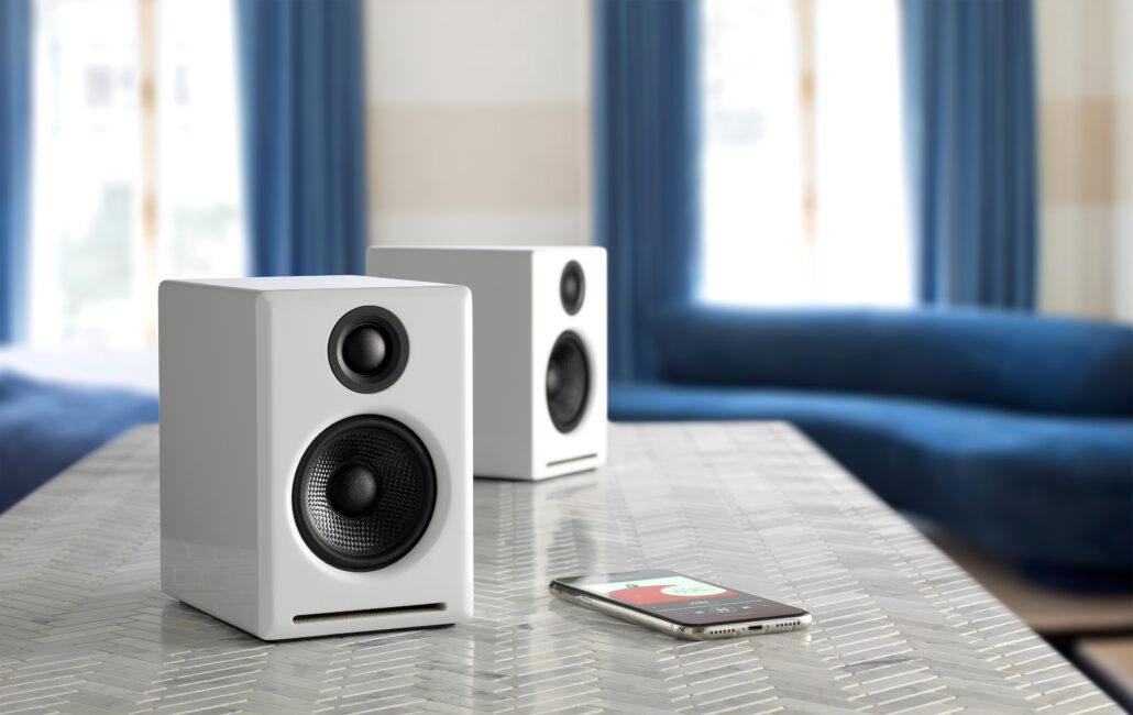 audioengine-a2plus-white