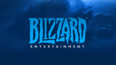 blizzard mike ybarra