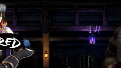 bloodstained-ritual-of-the-night-gets-sexy-01-header