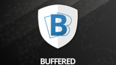 buffered-2
