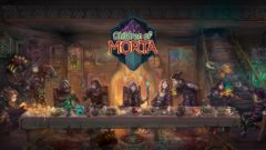 children-of-morta-demo-01-header