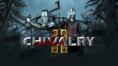 chivalry-2-e3-reveal-01-header