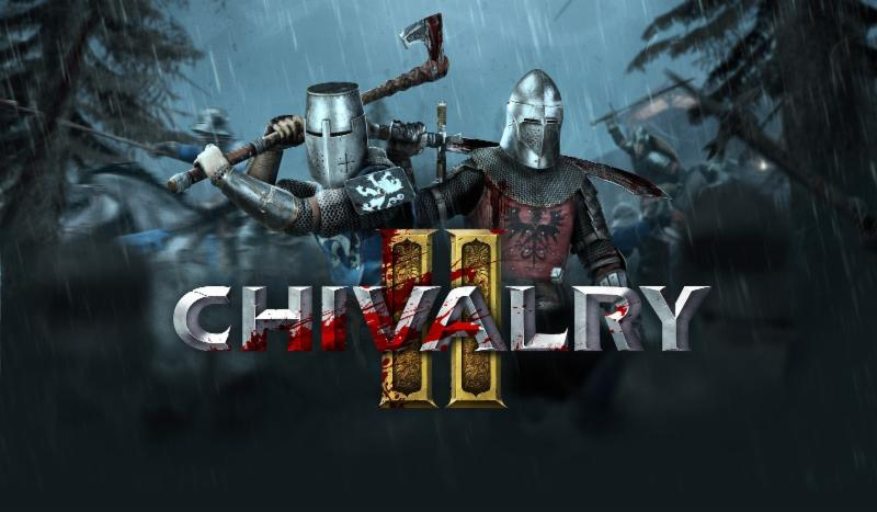 E3 Games 2020.Chivalry 2 Announced At E3 Coming 2020 As Epic Games Store