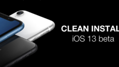 clean-install-ios-13-beta-2