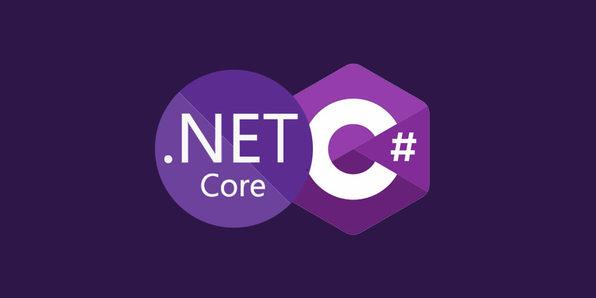 Complete Learn to Code Master Class Bonus Bundle