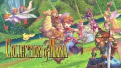 collection-of-mana-released-01-header