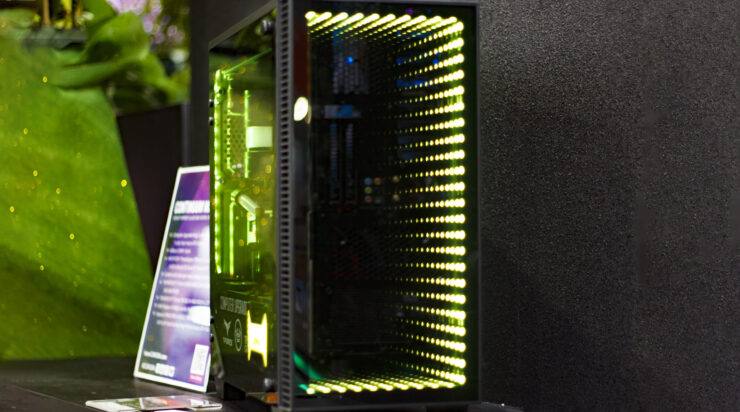 computer-upgrade-king-feature-image