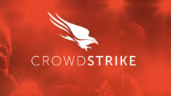 crowdstrike-logo-1