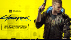 cyberpunk-2077-cd-projekt-deal-01-header