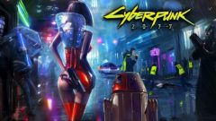 cyberpunk-2077-preorder-on-steam-01-header
