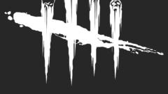dbd_logo_rmark