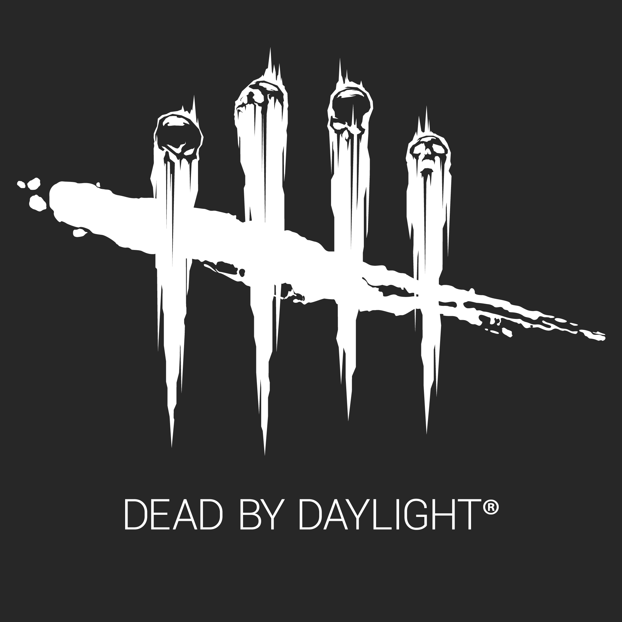 Dead By Daylight Announced For Ios And Android 336,509 likes · 10,375 talking about this. dead by daylight announced for ios and