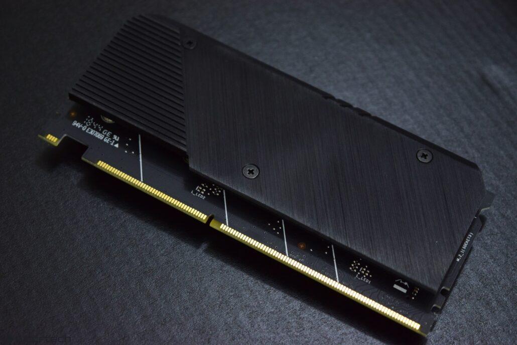 dsc_0015-custom-8