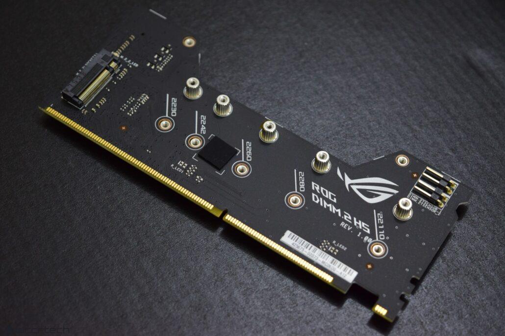 dsc_0016-custom-9