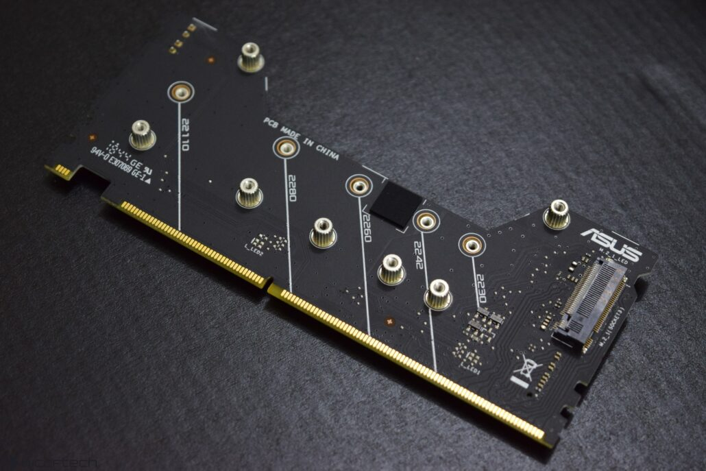 dsc_0017-custom-11