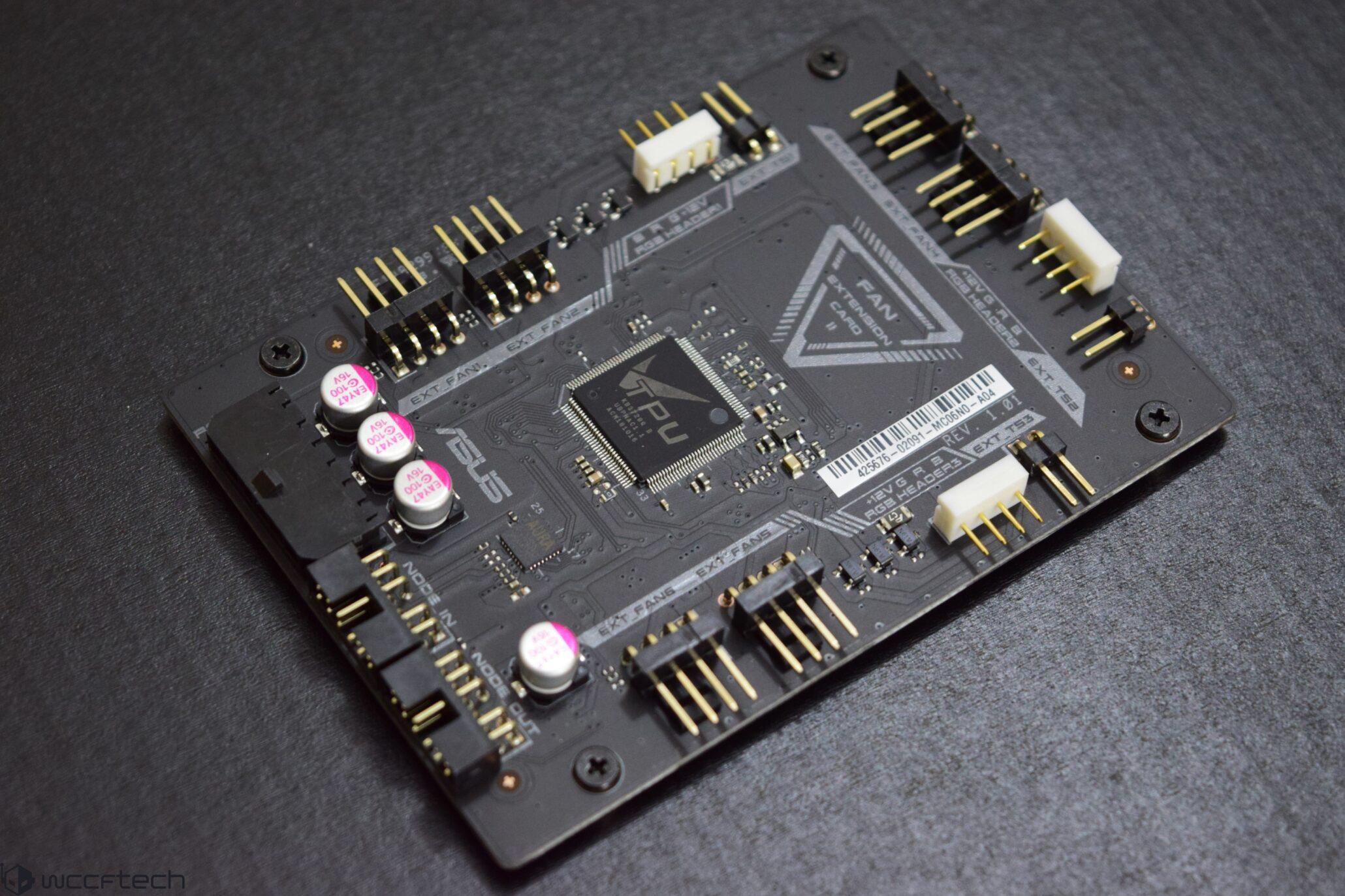 dsc_0023-custom-8