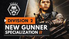 division-2-title-update-4-gunner