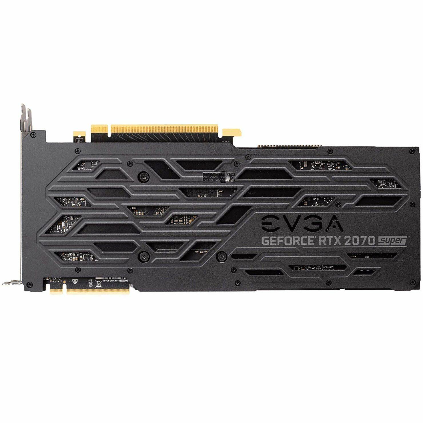 evga-rtx-2070-super-1