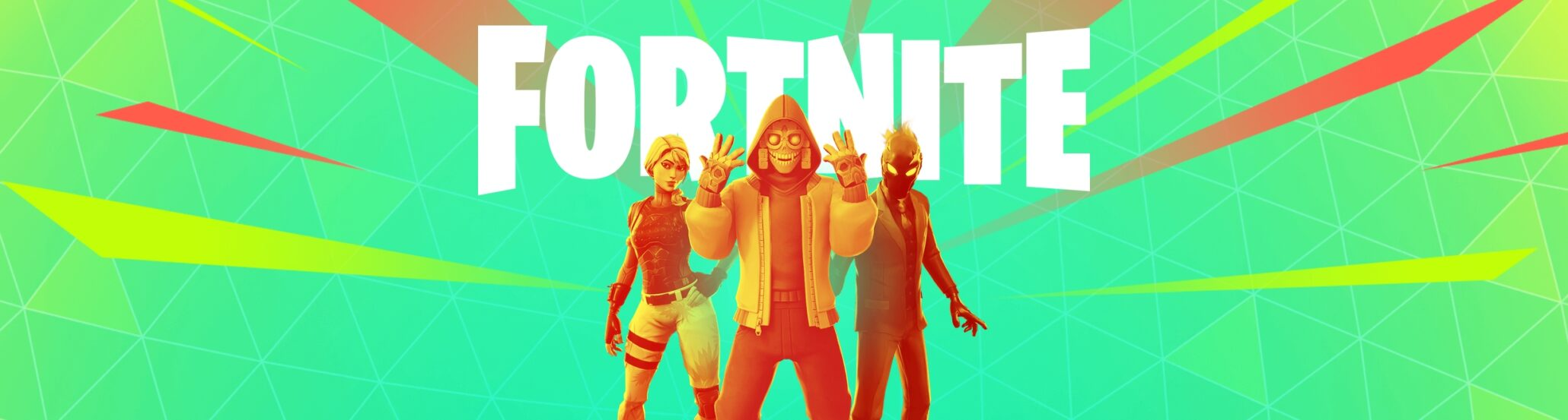 Epic Games are Allegedly not Paying Competitive Fortnite