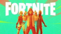 epic-games-alleged-missed-fortnite-payments-01-header