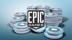 epic-games-dont-make-money-01-header
