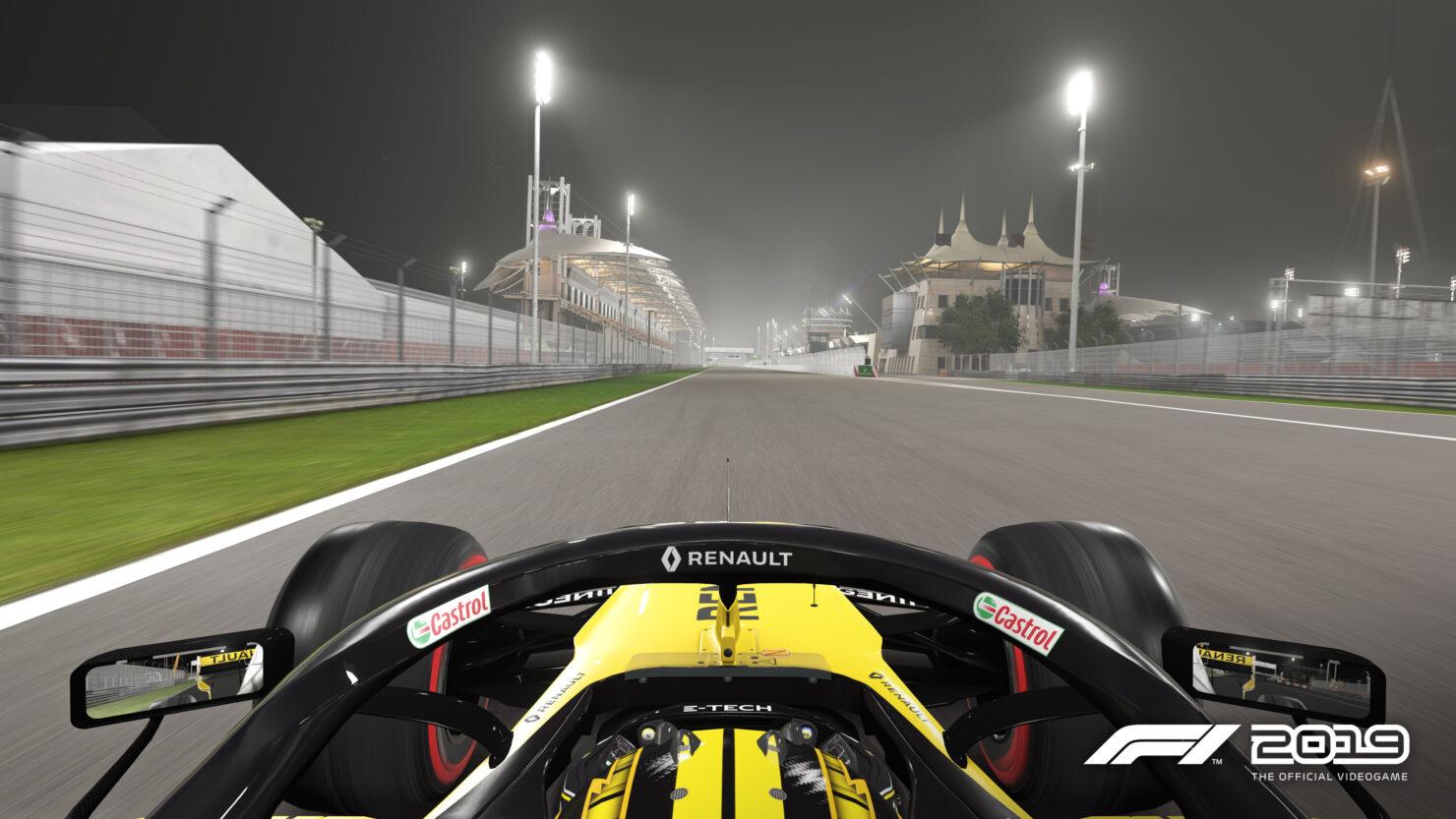 f1-2019-night-lighting-comparison-02-part-2-bahrain-2019-01