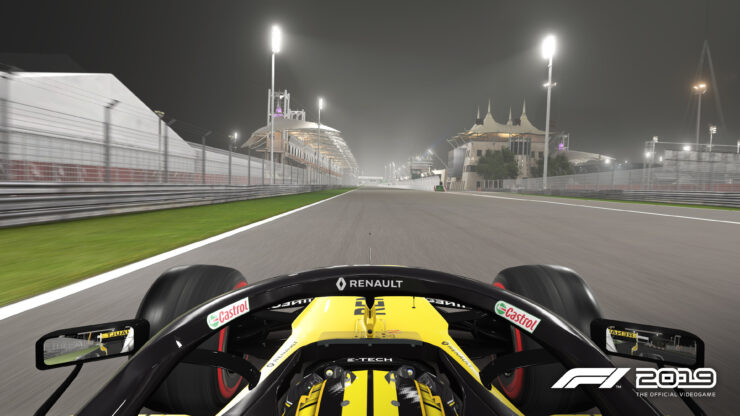 f1-2019-night-lighting-comparison-02-part-2-bahrain-2019-01