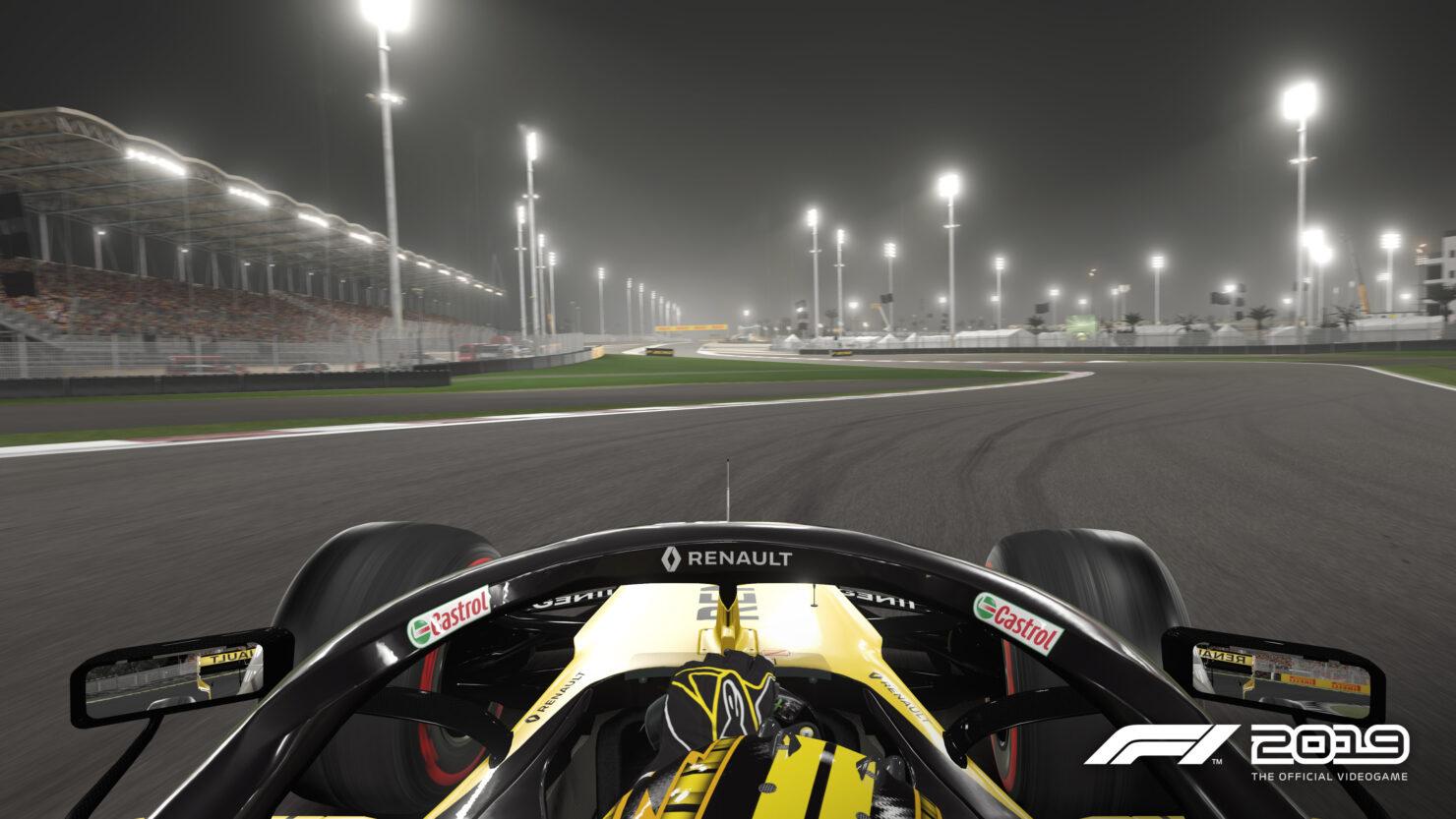f1-2019-night-lighting-comparison-02-part-4-bahrain-2019-02