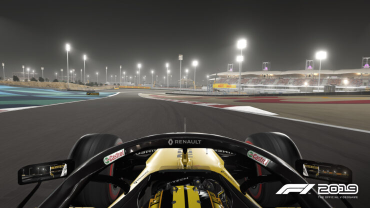 f1-2019-night-lighting-comparison-02-part-6-bahrain-2019-03