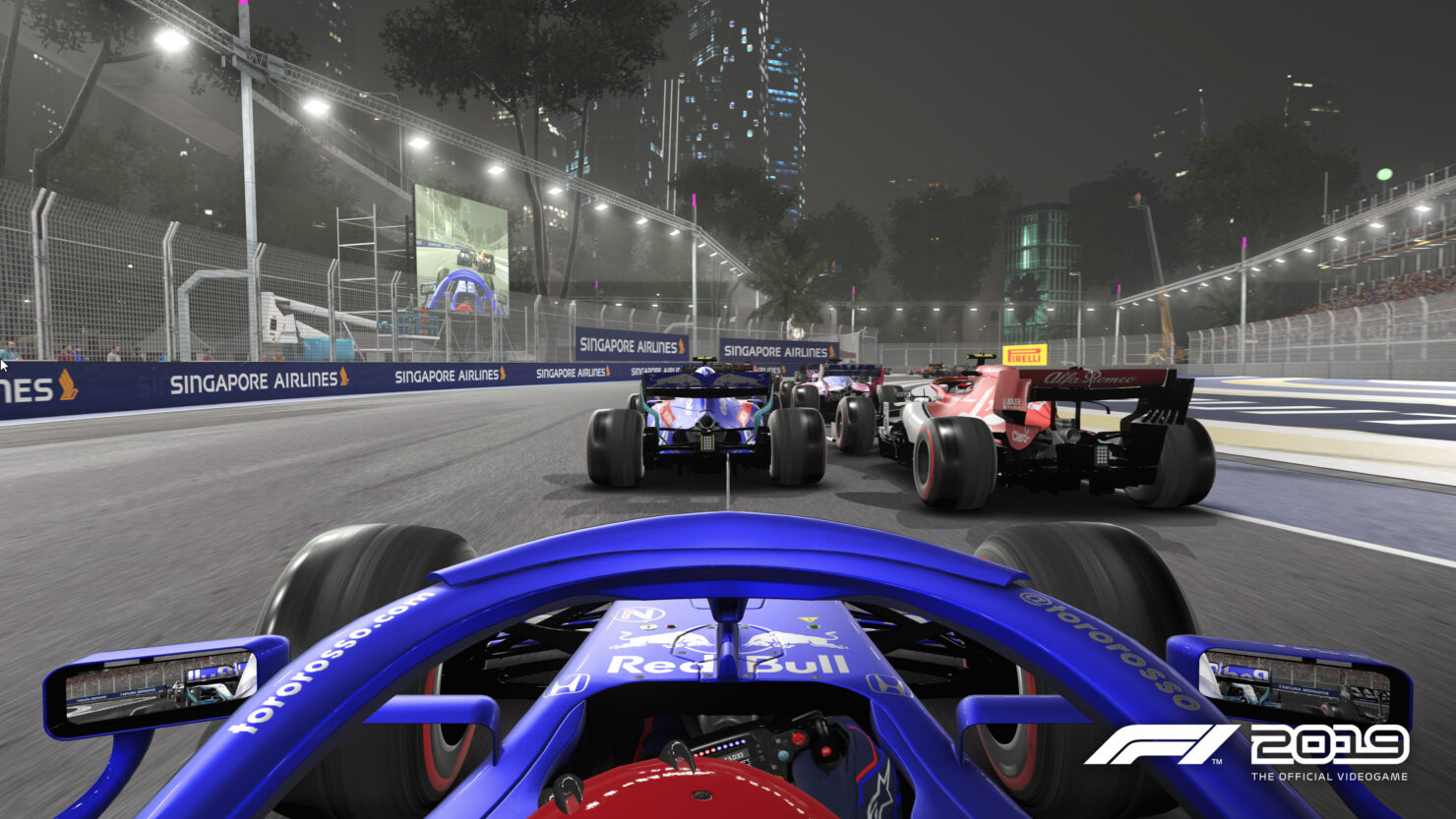 f1-2019-night-lighting-comparison-03-part-2-singapore-2019-01