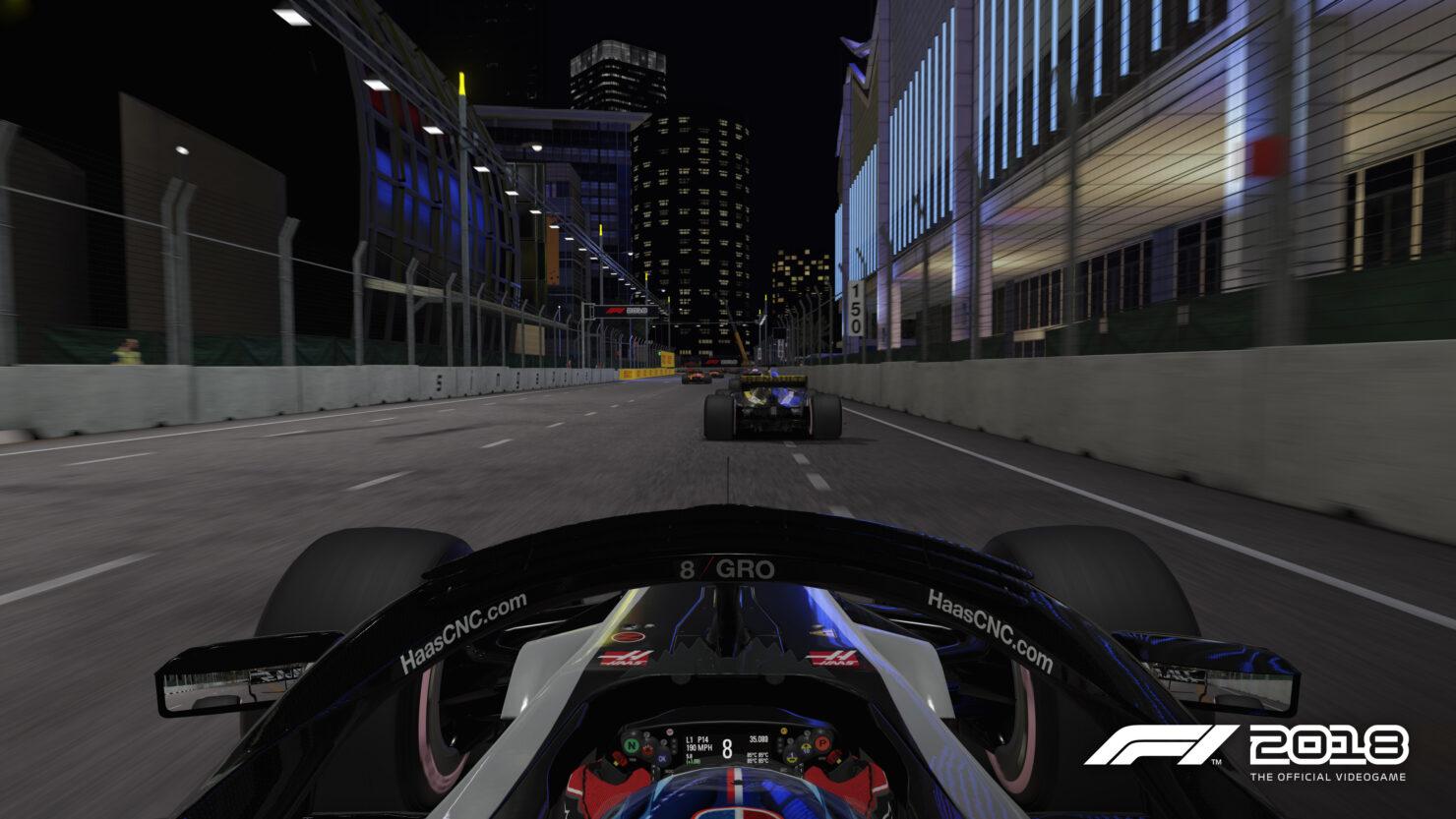 f1-2019-night-lighting-comparison-03-part-3-singapore-2018-02