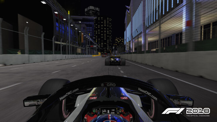 f1-2019-night-lighting-comparison-03-part-3-singapore-2018-02