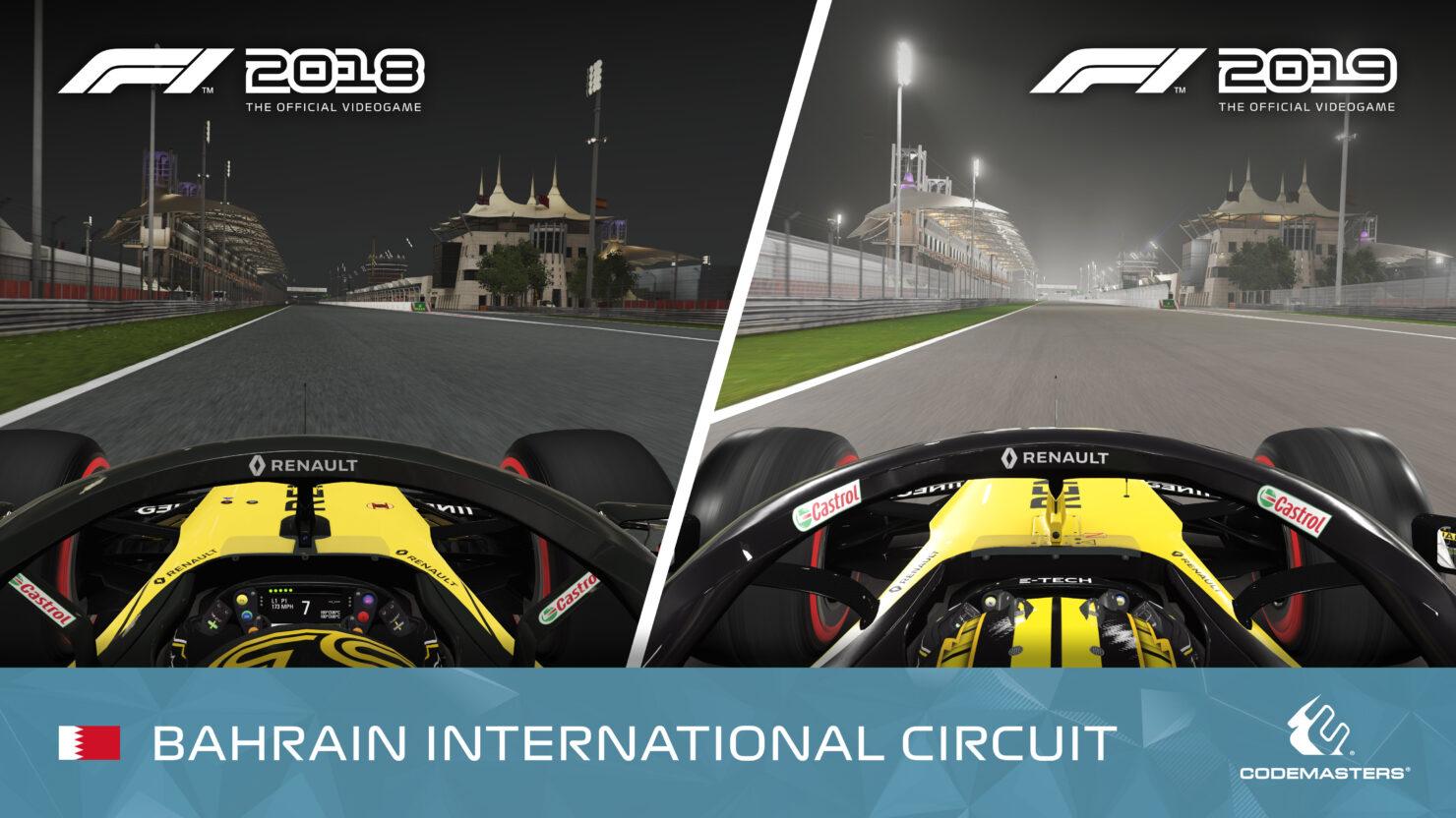 f1-2019-night-lighting-comparison-04-comparison-part-1