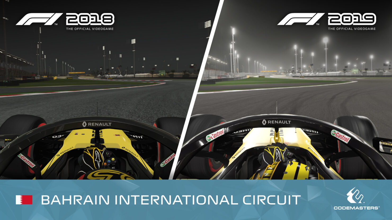 f1-2019-night-lighting-comparison-04-comparison-part-2