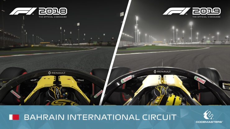 f1-2019-night-lighting-comparison-04-comparison-part-2